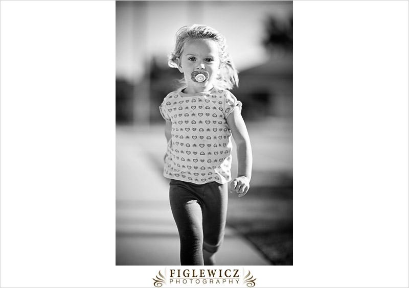 FiglewiczPhotography-running-0034.jpg