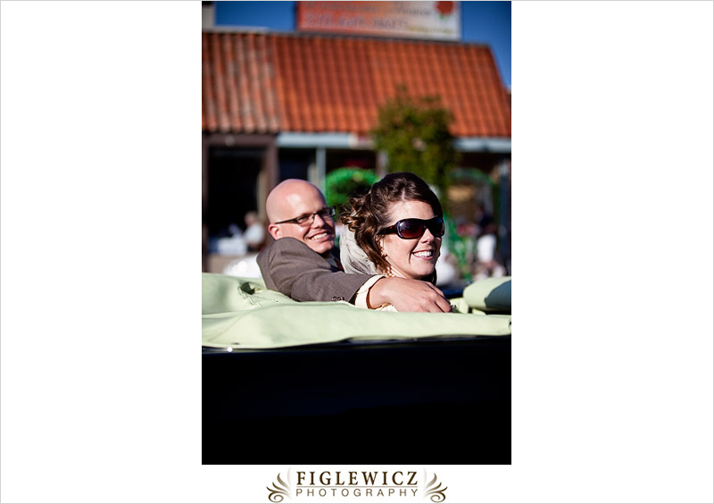 LMU-FiglewiczPhotography-MeganAndJohn-070.jpg