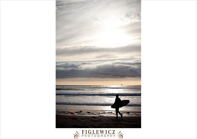 FiglewiczPhotography-Jalama-0004.jpg