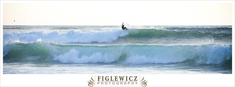 FiglewiczPhotography-Jalama-0009.jpg