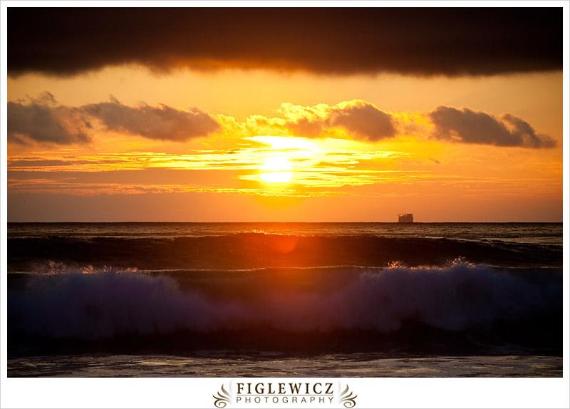FiglewiczPhotography-Jalama-0015.jpg