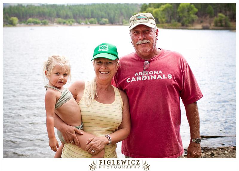 FiglewiczPhotography-AZ-0036.jpg