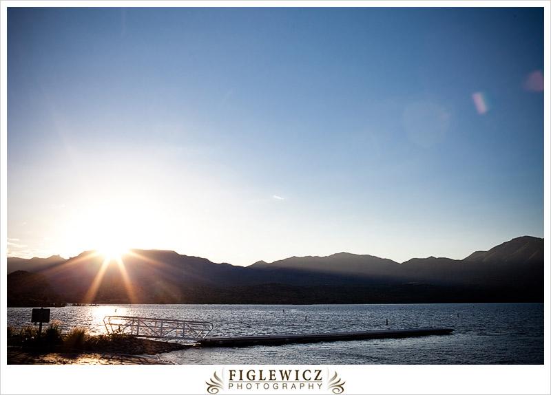 FiglewiczPhotography-AZ-0001.jpg