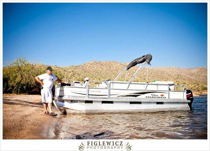 FiglewiczPhotography-AZ-0006.jpg