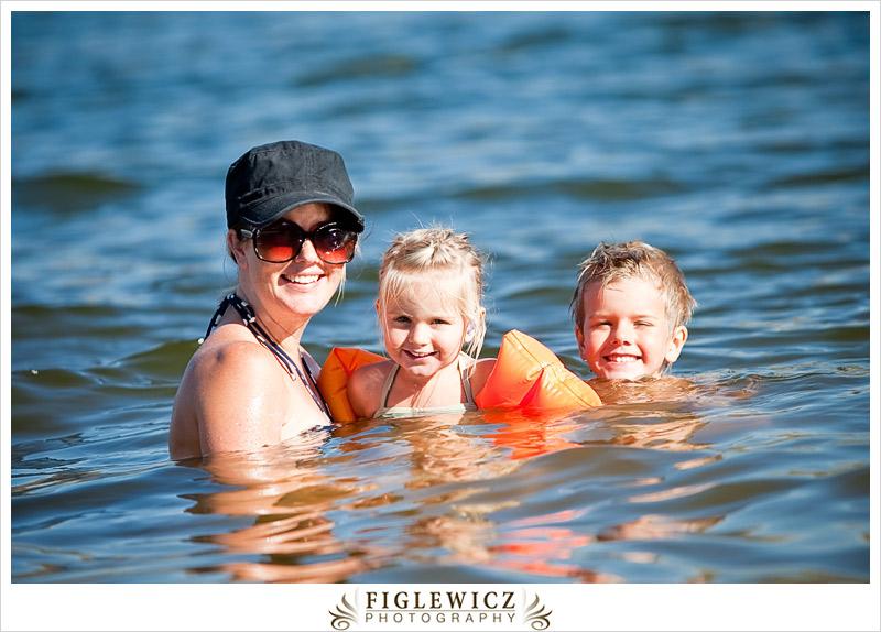 FiglewiczPhotography-AZ-0010.jpg