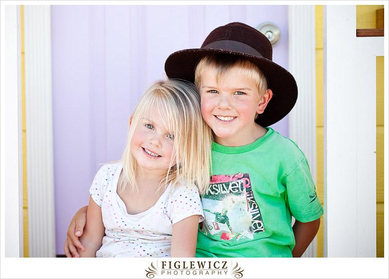 FiglewiczPhotography-AZ-0018.jpg