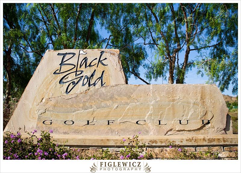 FiglewiczPhotography-BlackGoldClub-0031.jpg