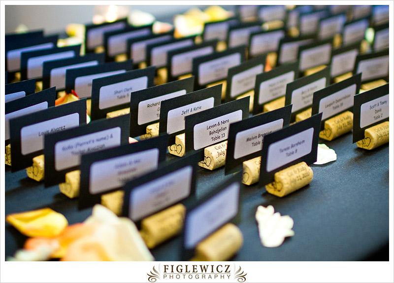 FiglewiczPhotography-BlackGoldClub-0033.jpg