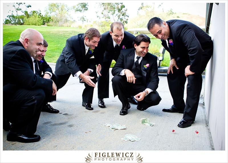 FiglewiczPhotography-BlackGoldClub-0051.jpg