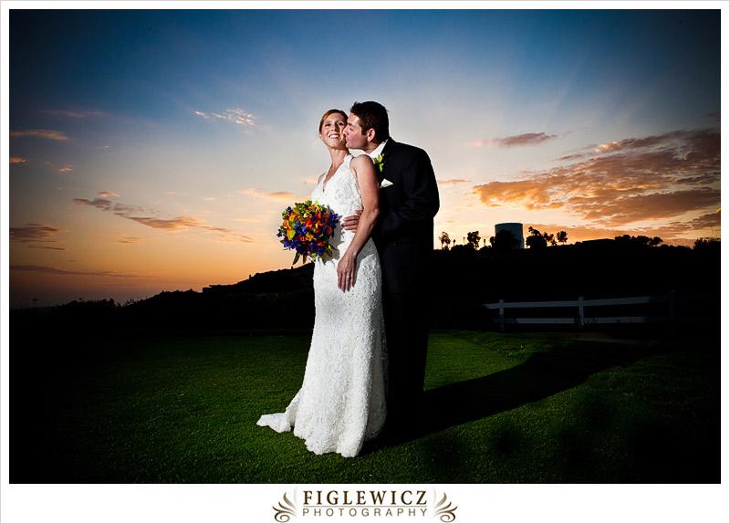 FiglewiczPhotography-BlackGoldClub-0073.jpg