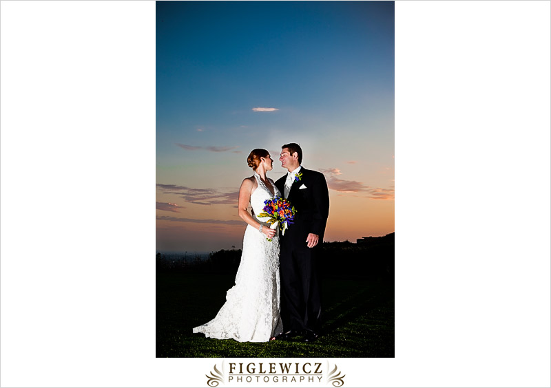 FiglewiczPhotography-BlackGoldClub-0076.jpg