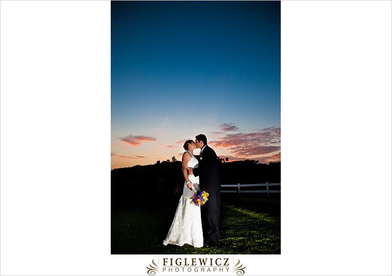 FiglewiczPhotography-BlackGoldClub-0077.jpg