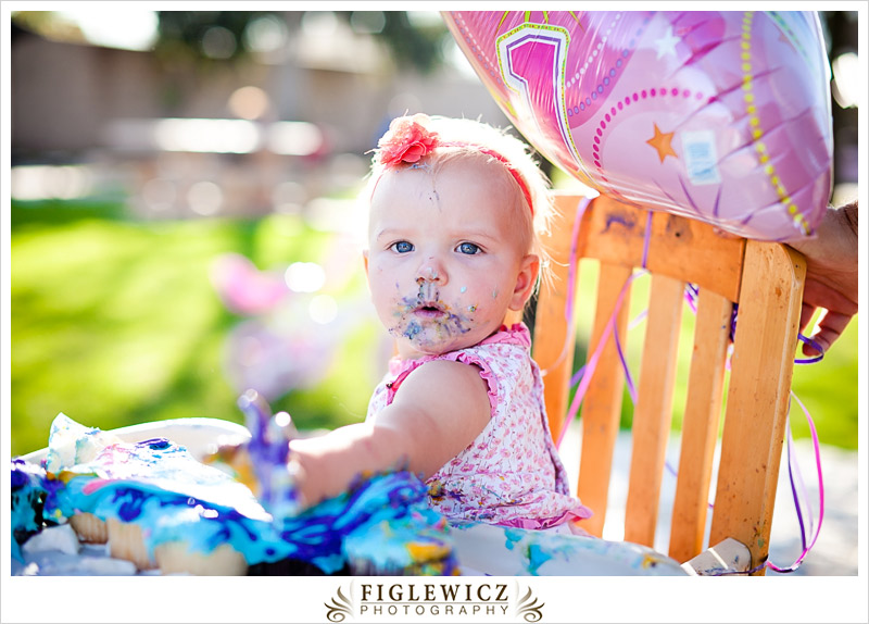 Carlys_1st_Birthday_0018.jpg