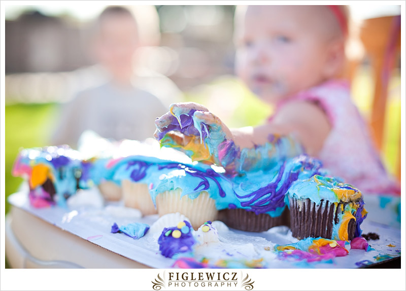 Carlys_1st_Birthday_0019.jpg