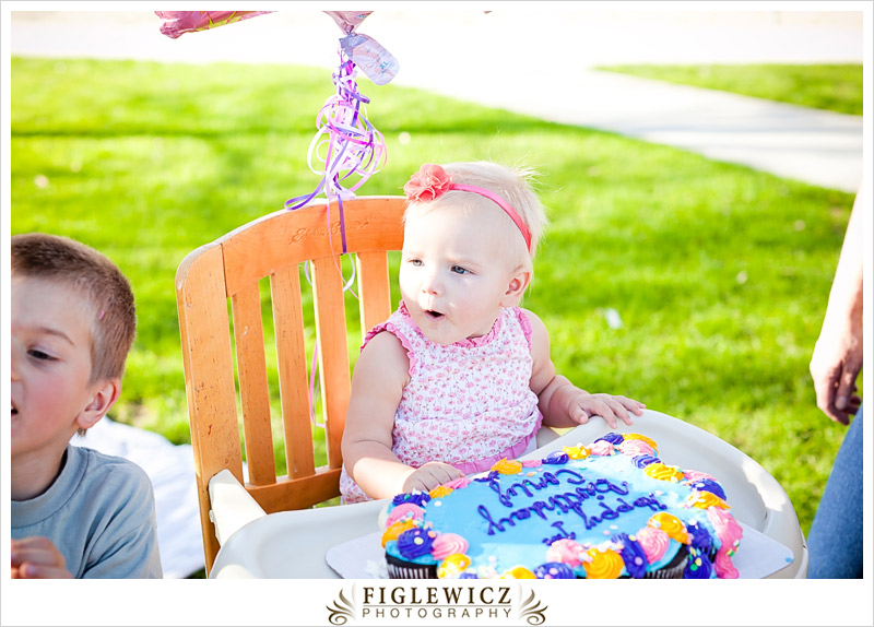 Carlys_1st_Birthday_0005.jpg
