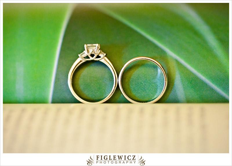 FiglewiczPhotography-AnneandPete-CrownPlaza-0006.jpg