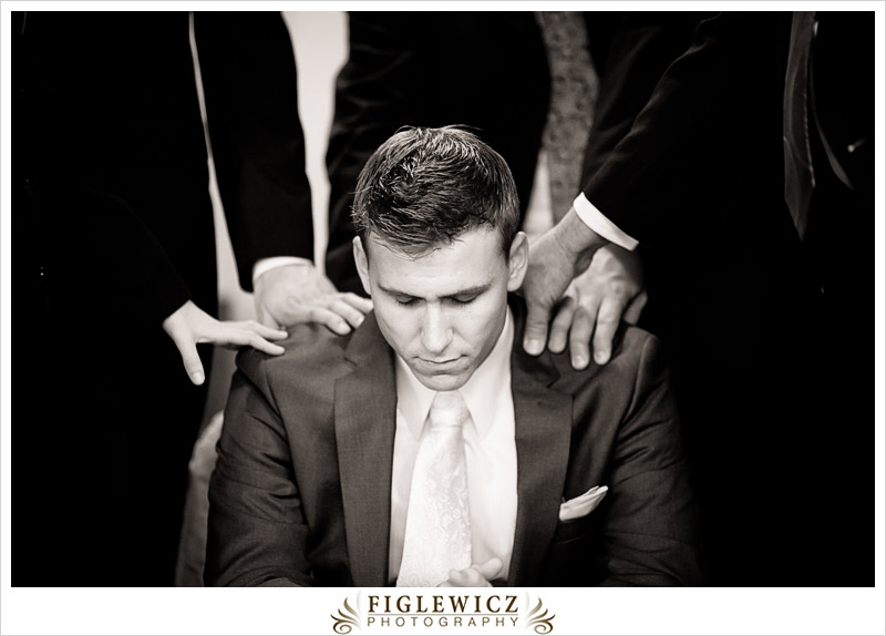 FiglewiczPhotography-AnneandPete-CrownPlaza-0029.jpg