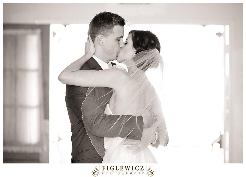 FiglewiczPhotography-AnneandPete-CrownPlaza-0045.jpg