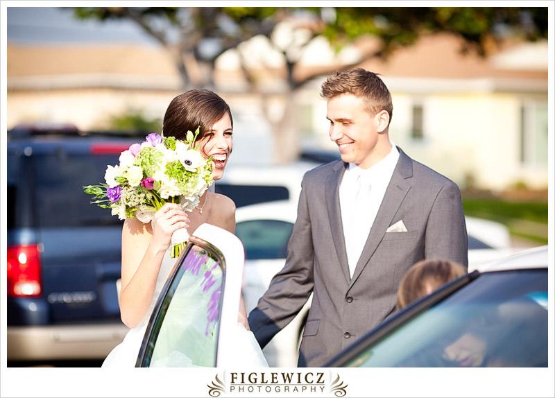 FiglewiczPhotography-AnneandPete-CrownPlaza-0047.jpg