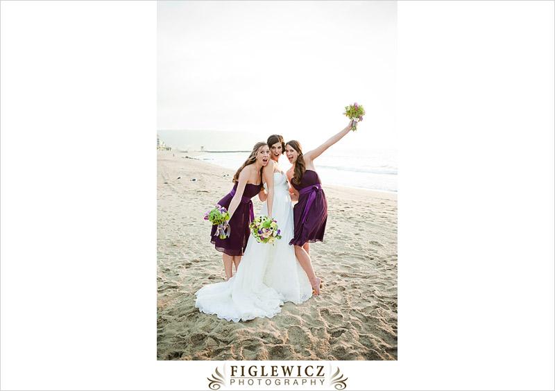 FiglewiczPhotography-AnneandPete-CrownPlaza-0052.jpg
