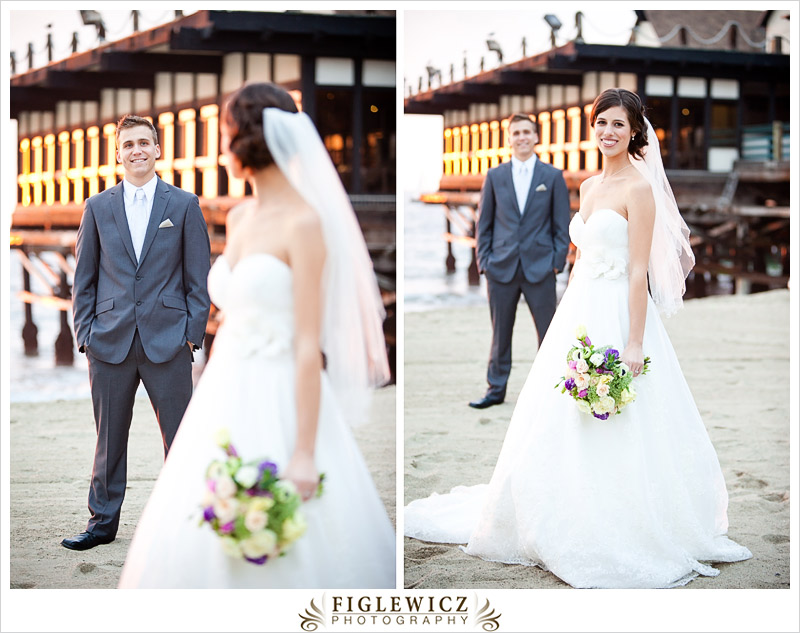 FiglewiczPhotography-AnneandPete-CrownPlaza-0064.jpg