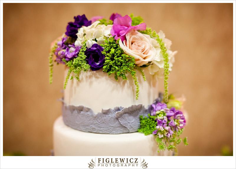 FiglewiczPhotography-AnneandPete-CrownPlaza-0081.jpg