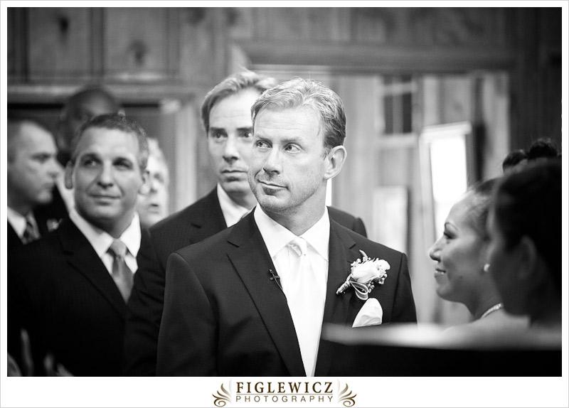 FiglewiczPhotography-Odessey-0011.jpg