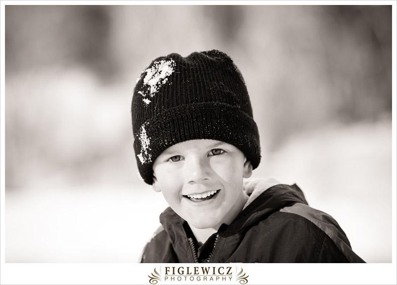 FiglewiczPhotography-Arizona-0044.jpg