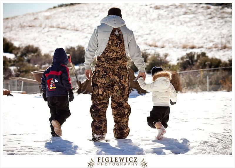 FiglewiczPhotography-Arizona-0020.jpg