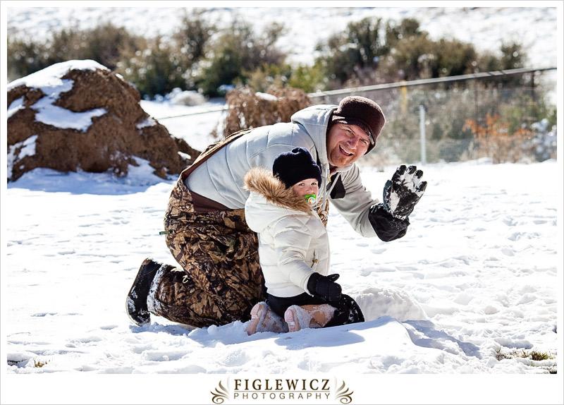 FiglewiczPhotography-Arizona-0021.jpg