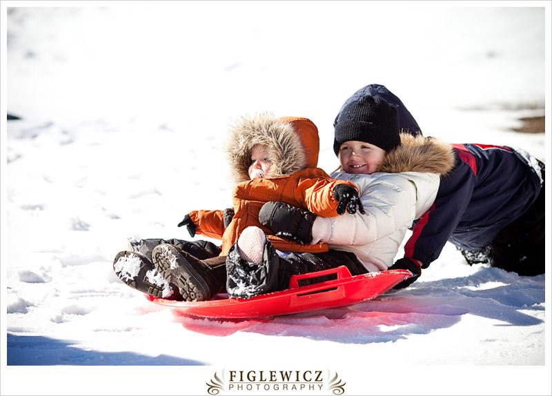 FiglewiczPhotography-Arizona-0024.jpg