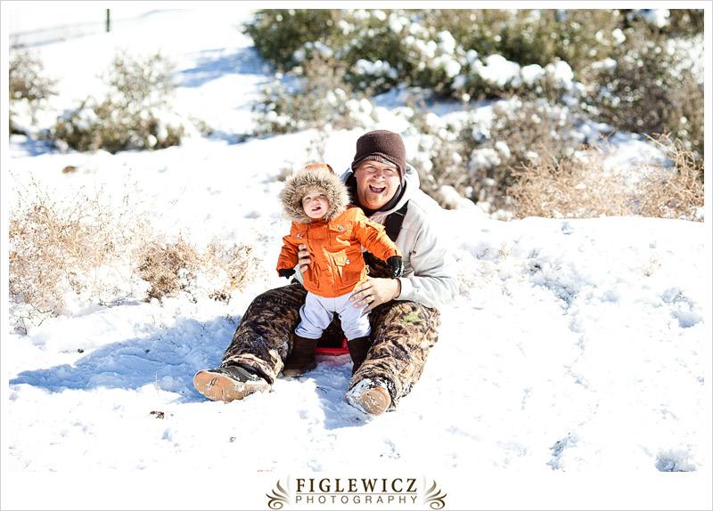 FiglewiczPhotography-Arizona-0031.jpg