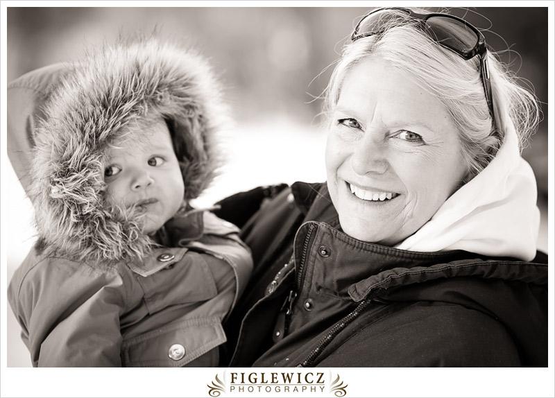 FiglewiczPhotography-Arizona-0041.jpg