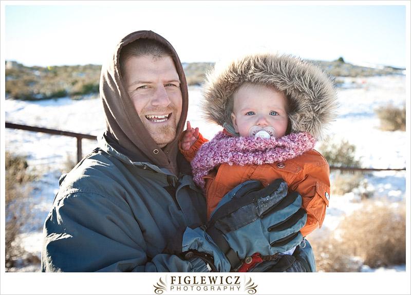 FiglewiczPhotography-Arizona-0008.jpg