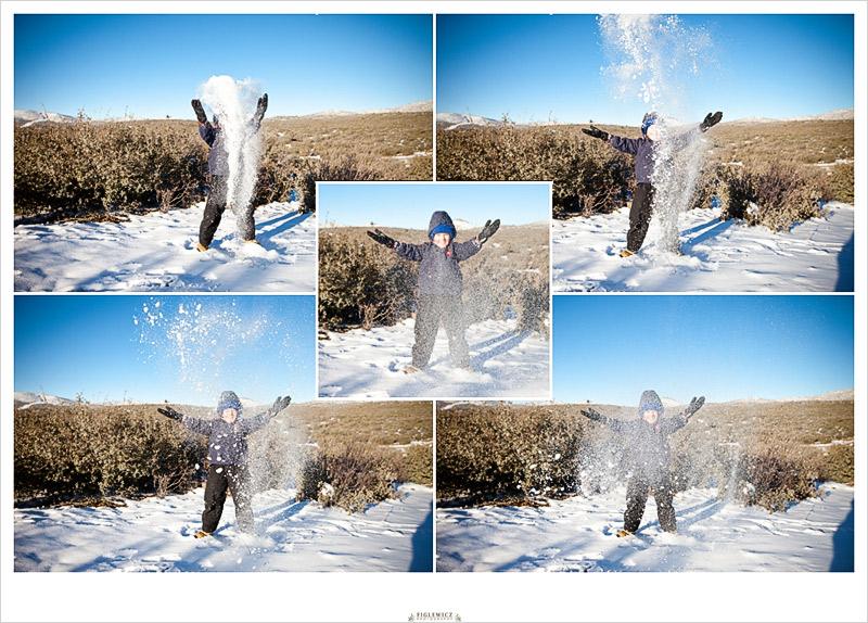 FiglewiczPhotography-Arizona-0015.jpg