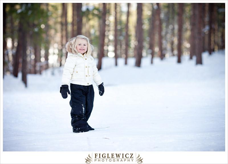 FiglewiczPhotography-Arizona-0047.jpg