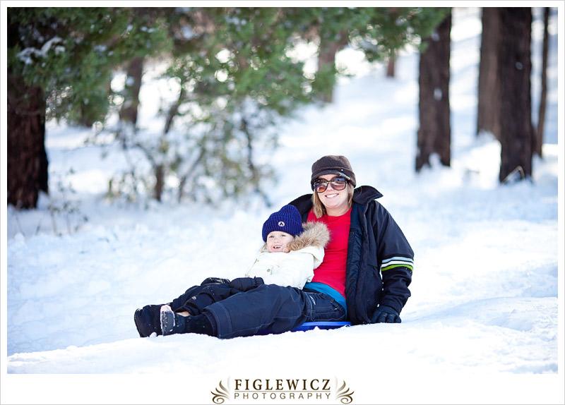 FiglewiczPhotography-Arizona-0053.jpg