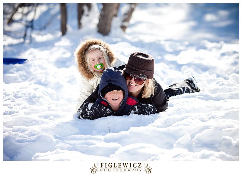 FiglewiczPhotography-Arizona-0058.jpg