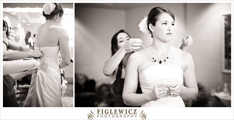 FiglewiczPhotography-AnnaandGabe-004.jpg