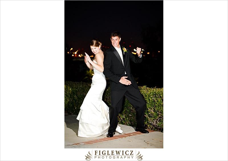FiglewiczPhotography-AnnaandGabe-056.jpg