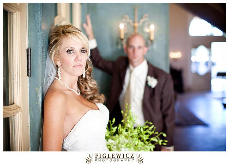 FiglewiczPhotography-AyresHotel-0051.jpg