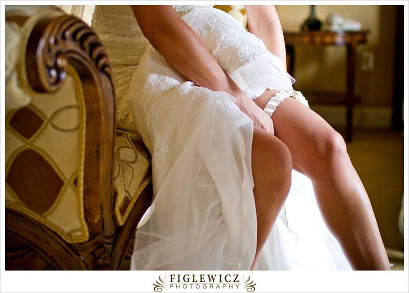 FiglewiczPhotography-AyresHotel-0023.jpg