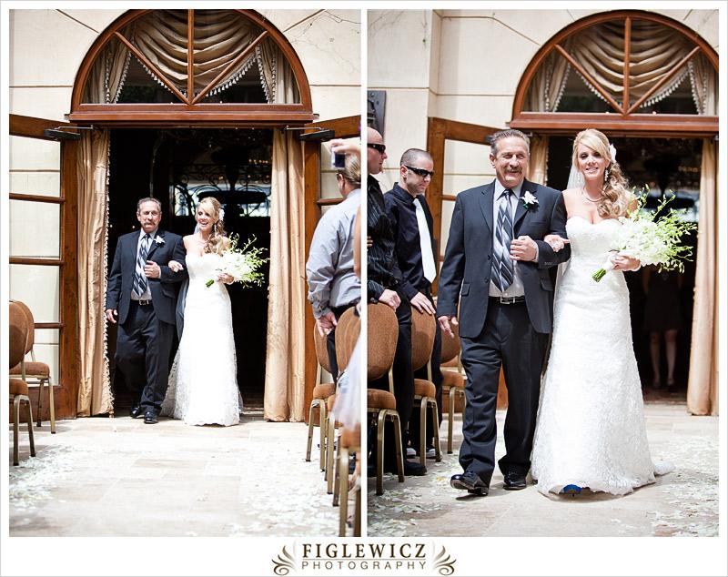 FiglewiczPhotography-AyresHotel-0027.jpg
