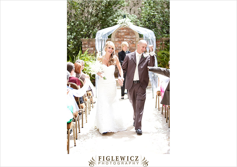 FiglewiczPhotography-AyresHotel-0042.jpg