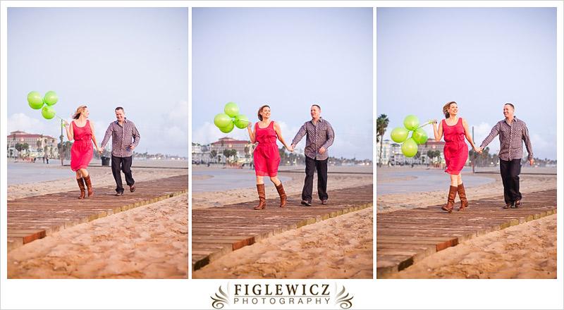 FiglewiczPhotography-SantaMonica-035.jpg
