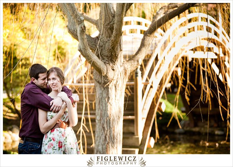 FiglewiczPhotography-HuntingtonLibrary-0011.jpg