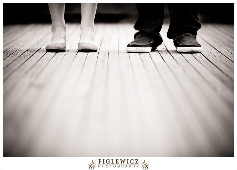 FiglewiczPhotography-HuntingtonLibrary-0014.jpg