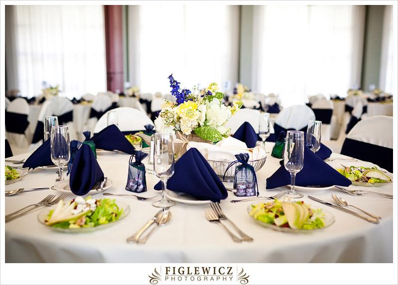 FiglewiczPhotography-CrestMountCollege-039.jpg
