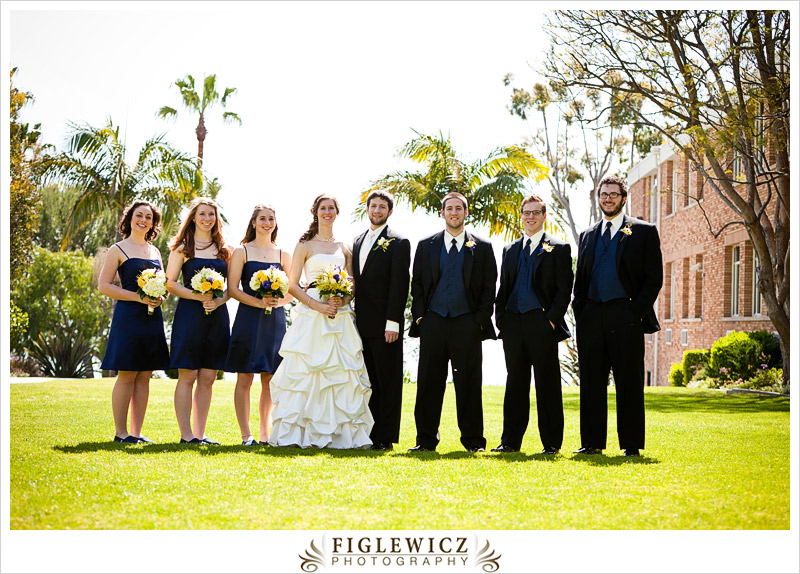 FiglewiczPhotography-CrestMountCollege-046.jpg
