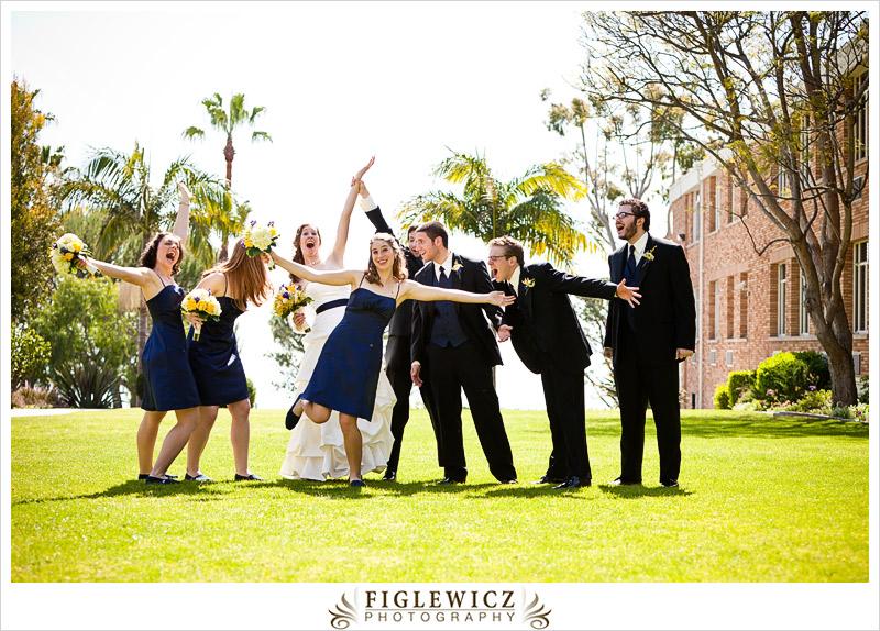 FiglewiczPhotography-CrestMountCollege-047.jpg